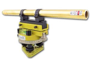 ГЛХ355-10 для установки солнечных энергосистем