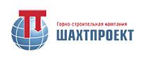 ГСК Шахтпроект