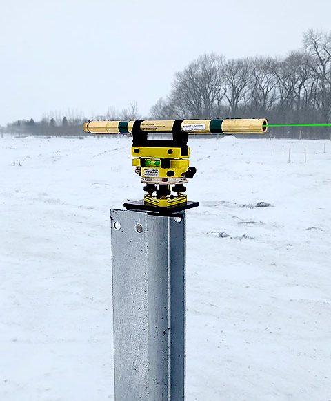 GLX350-10-Solar-Energy-Installation-System-2