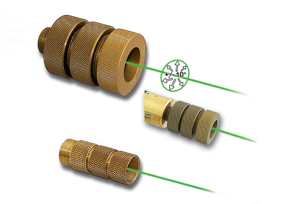 Оптические кольца тонкой настройки ВП59